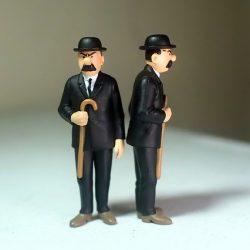 探偵を雇うなら