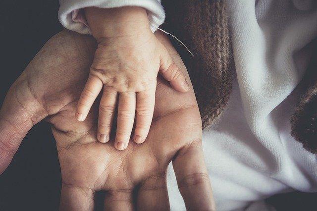 夫が子どもの面倒を見てくれない~離婚したくなったら~